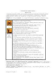 ETK CR IPIRON 45 SC20100308