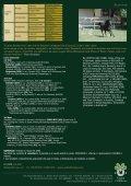 Sumitas - tenuta della calandrina - Page 2