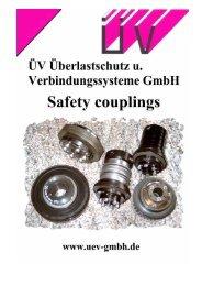 06022/681701 E-Mail: info@uev-gmbh.de Internet