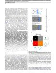 Differential Representations of Prior and Likelihood Uncertainty in ... - Page 2
