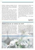 SOGNEBÃ…NDET - Refsvindinge Kirke - Page 5