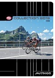 PDF 32 MB - Author bikes