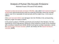 Frosch_oto_acoustic_emission.pdf