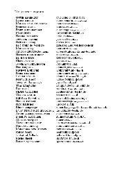 List of Participants Oswin Aichholzer oaich@igi.tu-graz.ac.at Lyuba ...