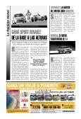 La Opinión motor - Page 2
