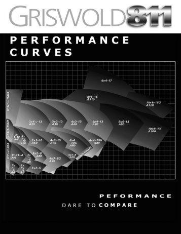 Griswold 811_Performance_Booklet_0707.pdf - Aquapump.co.za