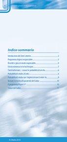 DIVERTITI E GIOCA IN MODO RESPONSABILE - Page 2