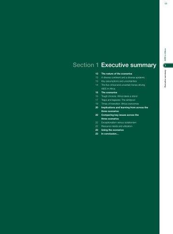 Download Section 1 - 460Kb ~ 3 min - SARPN