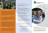 Layout 3 - Umweltschutzanlagen Siggerwiesen