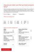 Complaints leaflet - Chorley Borough Council - Page 6