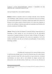 Texto completo PDF - José Luis González Recio