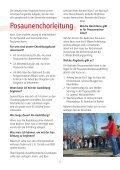 Jahresprogramm 2012 - Badische Posaunenarbeit - Seite 3