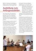 Jahresprogramm 2012 - Badische Posaunenarbeit - Seite 4