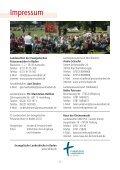 Jahresprogramm 2012 - Badische Posaunenarbeit - Seite 5