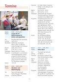 Jahresprogramm 2012 - Badische Posaunenarbeit - Seite 7