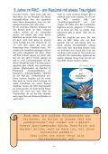 RKCette Nr. 65 (Februar 2003) - Rintelner Kanu-Club e.V. - Seite 4