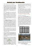 RKCette Nr. 65 (Februar 2003) - Rintelner Kanu-Club e.V. - Seite 5