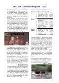 RKCette Nr. 65 (Februar 2003) - Rintelner Kanu-Club e.V. - Seite 6