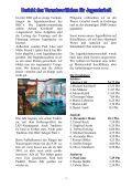 RKCette Nr. 65 (Februar 2003) - Rintelner Kanu-Club e.V. - Seite 7