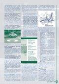 Light version - EMTA - Page 3