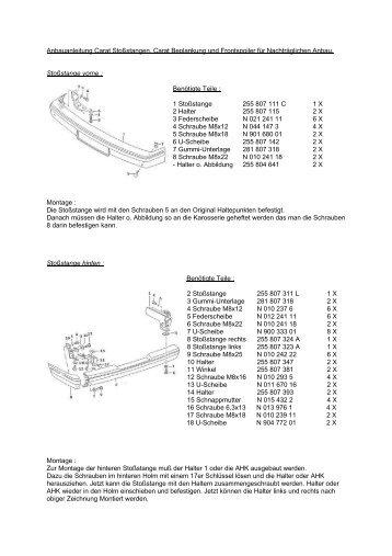 pinbelegung t3 infos. Black Bedroom Furniture Sets. Home Design Ideas