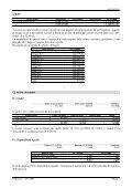 Bilancio 2006 e allegati Acrobat Reader (PDF) - Wgov.org - Page 7