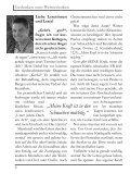 Layouter gesucht! - Kirche-meinersen - Seite 2