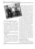 Layouter gesucht! - Kirche-meinersen - Seite 4