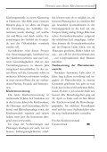 Layouter gesucht! - Kirche-meinersen - Seite 5
