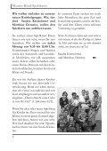 Layouter gesucht! - Kirche-meinersen - Seite 6