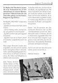 Layouter gesucht! - Kirche-meinersen - Seite 7