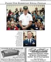 11.09 CF Rhome-Newark.indd - Wise County Messenger - Page 3