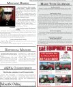 11.09 CF Rhome-Newark.indd - Wise County Messenger - Page 5
