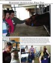 11.09 CF Rhome-Newark.indd - Wise County Messenger - Page 6