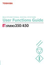 User Functions Guide - Zoom Imaging Solutions, Inc.
