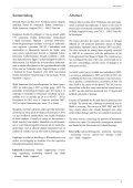 NIKU Tema 46 - Page 5