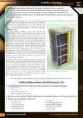 Seitliche Luftführung (Side-to-Side Airflow Support = STS) - Conteg - Seite 2