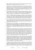 Opiskelun opas, osa 1 K-moduuli, kirjoittanut OH2BR - Sral - Page 3
