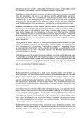 Opiskelun opas, osa 1 K-moduuli, kirjoittanut OH2BR - Sral - Page 4