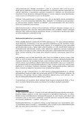 Opiskelun opas, osa 1 K-moduuli, kirjoittanut OH2BR - Sral - Page 5