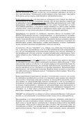 Opiskelun opas, osa 1 K-moduuli, kirjoittanut OH2BR - Sral - Page 6