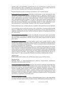 Opiskelun opas, osa 1 K-moduuli, kirjoittanut OH2BR - Sral - Page 7
