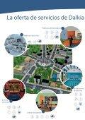 Entidades locales - Dalkia - Page 3