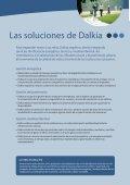 Entidades locales - Dalkia - Page 5