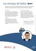 Entidades locales - Dalkia - Page 6