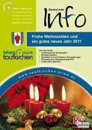 Datei herunterladen (7,28 MB) - .PDF - Taufkirchen an der Pram