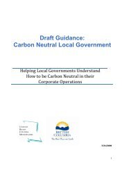 Carbon Neutral Workbook Draft Final-1.pdf - BC Climate Action Toolkit