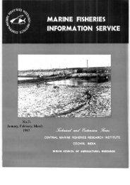 PDF - Eprints@CMFRI - Central Marine Fisheries Research Institute