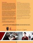 Profil entrepreneurial - Saje - Page 2