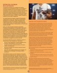 Profil entrepreneurial - Saje - Page 3